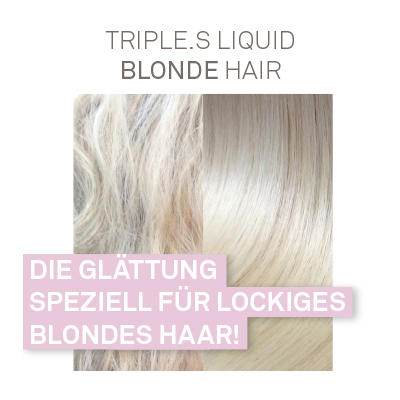 TS_Blond